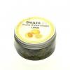 Курительные камни для кальяна Shiazo - Лимон