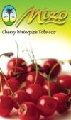 Табак для кальяна Nakhla Mizo - Cherry (Вишня), 50 гр