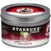 Табак Starbuzz -Margarita (100 гр)