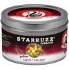Табак Starbuzz - Sweet Melon  (100 гр)