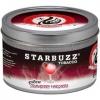 Табак Starbuzz - Strawberry Margarita (100 гр)