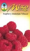 Табак для кальяна Nakhla Mizo - Raspberry (Малина), 50 гр