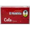 Табак для кальяна Nakhla - Cola (Кола), 50 гр