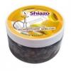 Курительные камни для кальяна Shiazo - Медовая дыня