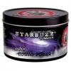 Табак Starbuzz - Cosmo Power (100 гр)
