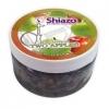 Курительные камни для кальяна Shiazo - Два яблока