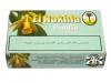 Табак для кальяна Nakhla - Vanilla (Ваниль), 50 гр