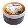 Курительные камни для кальяна Shiazo - Кола