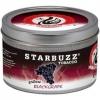 Табак Starbuzz - Blackgrape (100 гр)