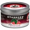 Табак Starbuzz - Арбуз  (100 гр)