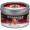 Табак Starbuzz - Tequila Sunrise (100 гр)
