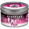 Табак Starbuzz - Pink  (100 гр)
