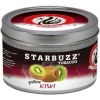 Табак Starbuzz - Kiwi (100 гр)