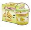 Аль факер Банан 1 кг