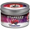 Табак Starbuzz - Pomberry  (100 гр)
