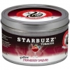 Табак Starbuzz - Strawberry Daiquiri (100 гр)