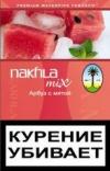 Табак для кальяна Nakhla Mix - Ice Watermelon Mint (Арбуз с мятой), 50 гр
