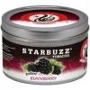 Табак Starbuzz - Blackberry (100 гр)