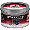 Табак Starbuzz - Blueberry Grape (100 гр)