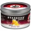 Табак Starbuzz -  Lemon Tea (100 гр)