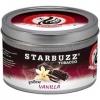 Табак Starbuzz - Ваниль (100 гр)