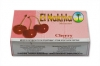 Табак для кальяна Nakhla - Cherry (Вишня) 50 гр