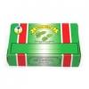 Табак для кальяна El Nakhla - Mint Мята, 250 гр