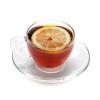 Табак Fumari Чай с лимоном
