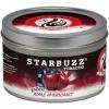 Табак Starbuzz - Apple Americano  (100 гр)