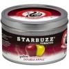 Табак Starbuzz - Двойное яблоко  (100 гр)