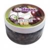 Курительные камни для кальяна Shiazo - Слива