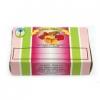 Табак для кальяна El Nakhla - Fruit Мультифрукт, 250 гр