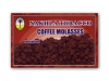 Табак для кальяна Nakhla Fakhfakhina - Арабский кофе (Arabian Coffee), 50 гр