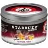 Табак Starbuzz - Tropical Fruit (100 гр)