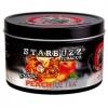 Табак Starbuzz - Peach Ice Tea (100гр)