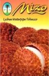 Табак для кальяна Nakhla Mizo - Lychee (Личи), 50 гр