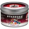Табак Starbuzz - Bubble Gum  (100 гр)