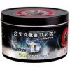 Табак Starbuzz - Margarita Freeze (100 гр)