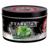 Табак Starbuzz - Colussus Mint (100 гр)