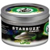 Табак Starbuzz - UFO (100 гр)