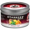 Табак Starbuzz - Citrus Mint  (100 гр)