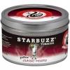 Табак Starbuzz - Classic Mojito (100 гр)
