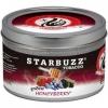 Табак Starbuzz - Honeyberry (100 гр)
