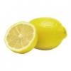 Табак Fumari Лимон