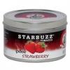 Табак Starbuzz - Клубника (100 гр)
