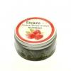 Курительные камни для кальяна Shiazo - Малина