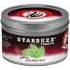 Табак Starbuzz - Spearmint (100 гр)