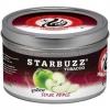Табак Starbuzz - Sour Apple (100 гр)