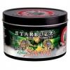 Табак Starbuzz - Green Savior  (100 гр)