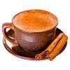 Табак Fumari Пряный чай